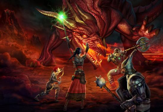 dungeons-dragons-art-1