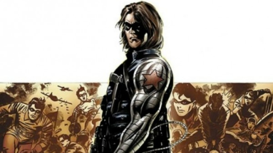 Winter-Soldier-Comic-1