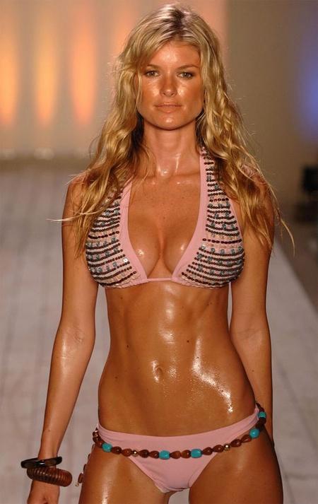 marisa-miller-bikini-sweaty-smaller