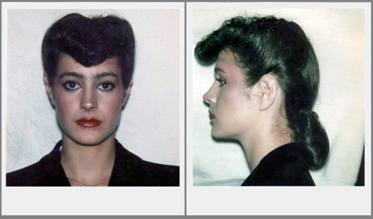 sean-young-photos-blade-runner