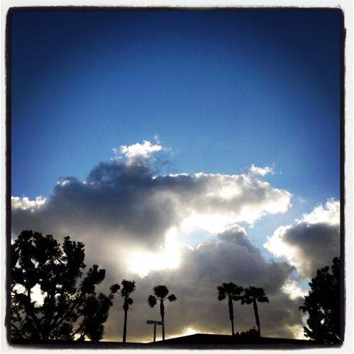 cloudy-day-sun