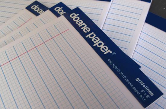 Doane-Paper-Legal-1