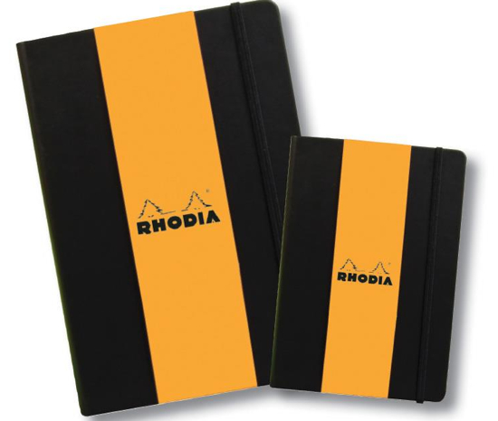 Rhodia-Webbie-1