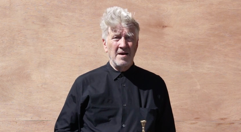 david-lynch-ice-bucket-als