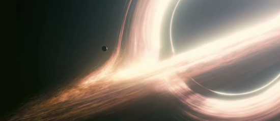 interstellar-nolan-movie-1
