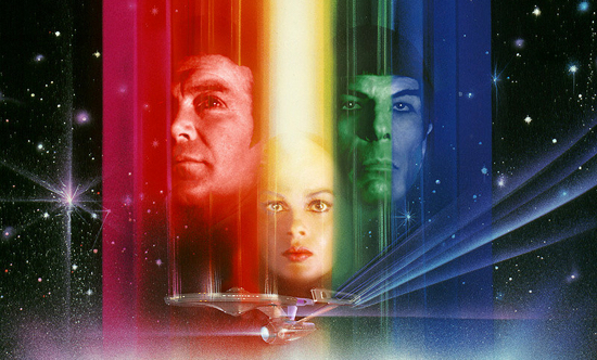 star-trek-movie-1