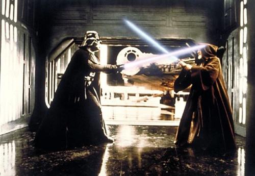 star-wars-obi-wan-darth-vader1