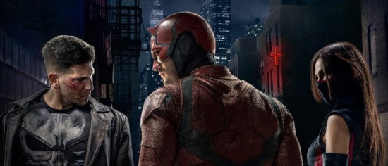 Daredevil-Season-2-1